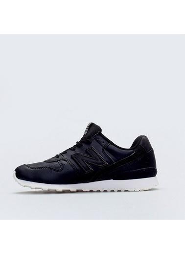 New Balance 996 Siyah